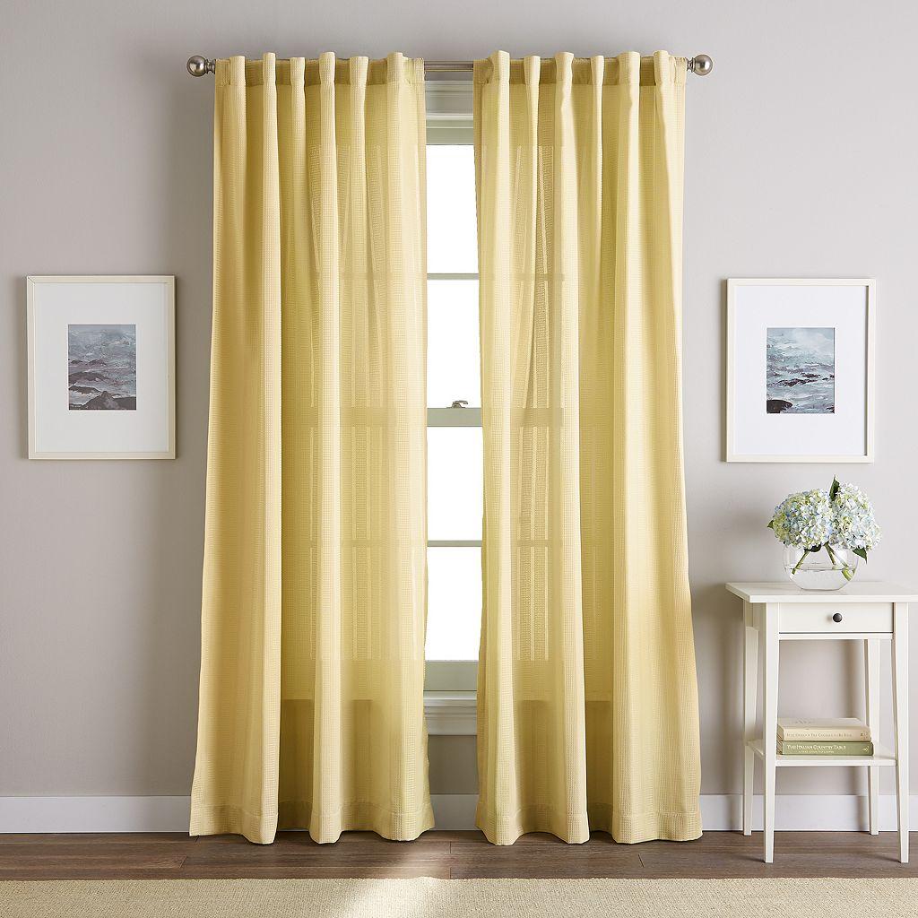 Hayden Curtain