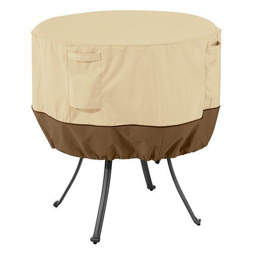 Veranda Large Round Patio Table Cover
