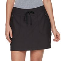 Women's Tek Gear® Weekend Skort
