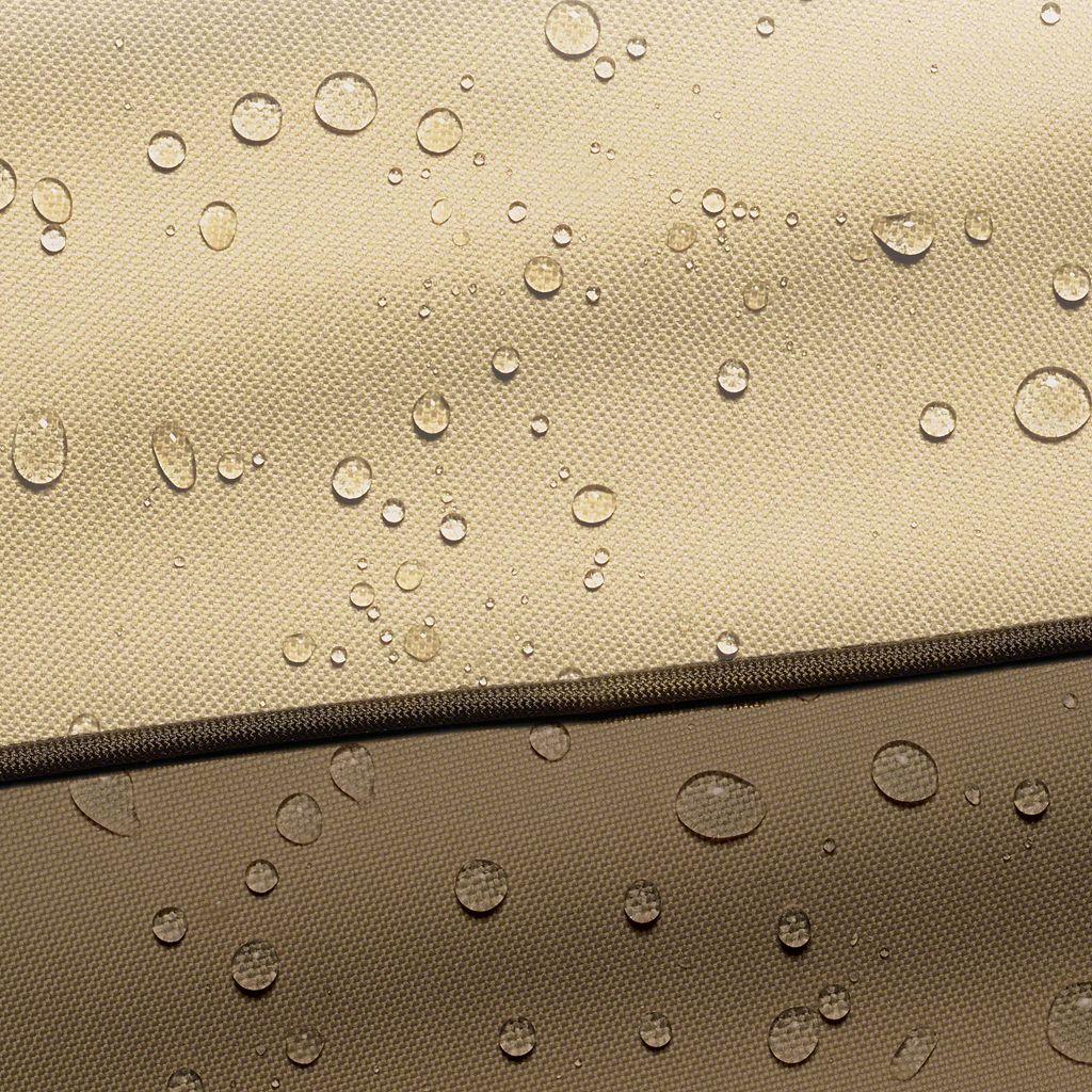 Veranda Large Rectangular Hot Tub Cover