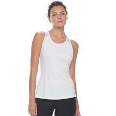 Women's Nike Training Mesh Racerback Running Tank