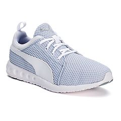 Puma Carson Knitted Men's Sneakers by