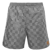 Boys 8-20 Umbro Checkboard Shorts