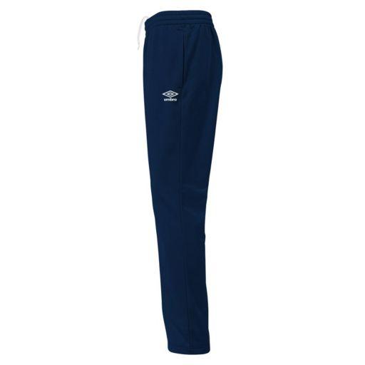 Boys 8-20 Umbro Classic Pants