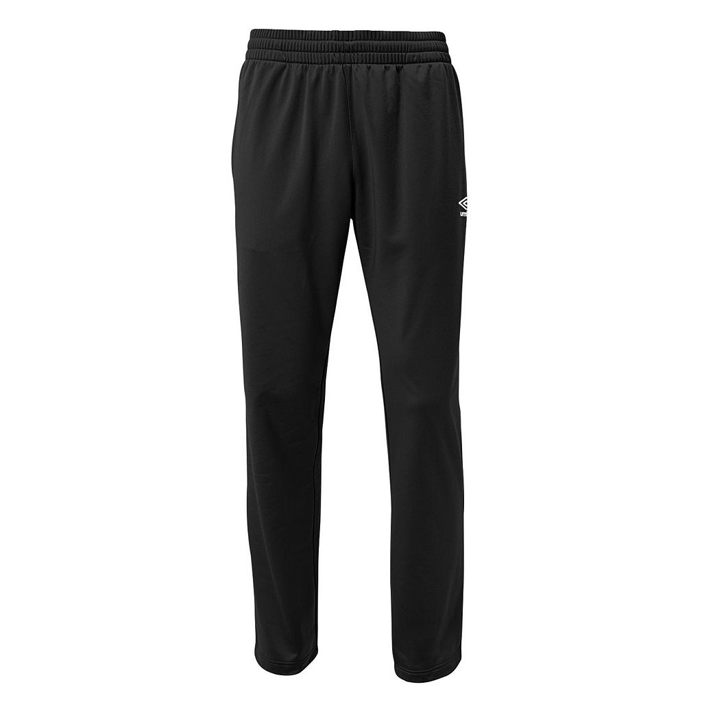Boys 8-20 Umbro Classic Pants