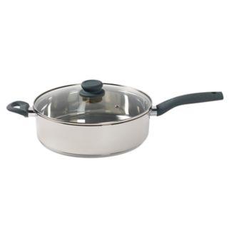 Basic Essentials 5-qt. Jumbo Cooker