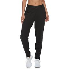 Women's Nike Dry Training Tapered Pants