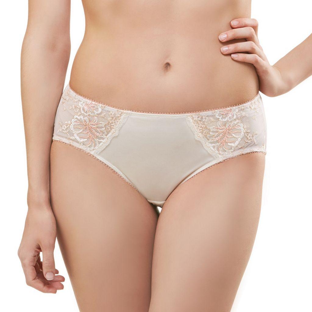 Lunaire Santo Domingo Hipster Panty 32232