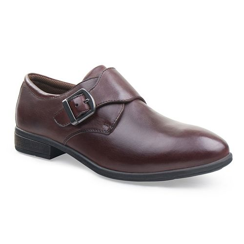 Eastland Farrah Women's Monk-Strap Shoes