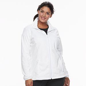 30351e158958e Women s Columbia Three Lakes Fleece Pullover Jacket. (8). Regular.  80.00. Plus  Size ...