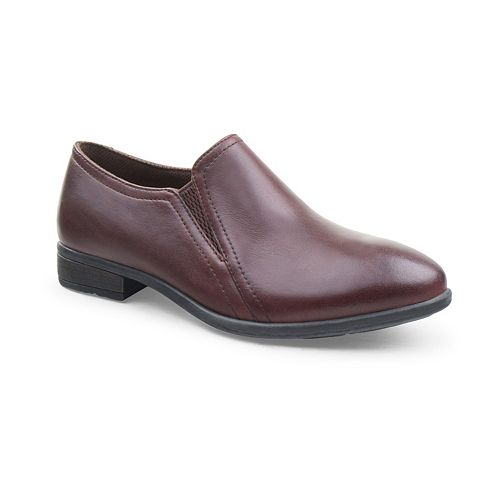 Eastland Carly Women's Leather Shoes