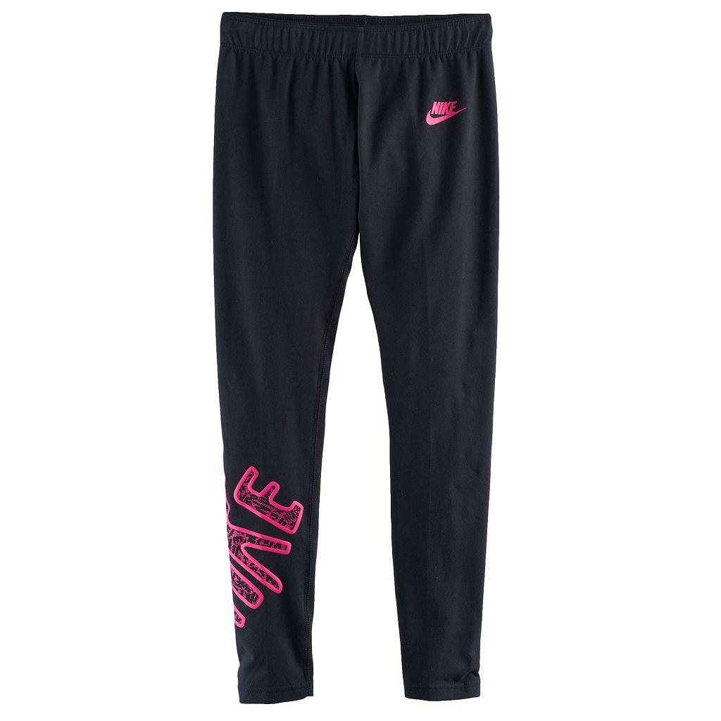 Girls 7-16 Nike