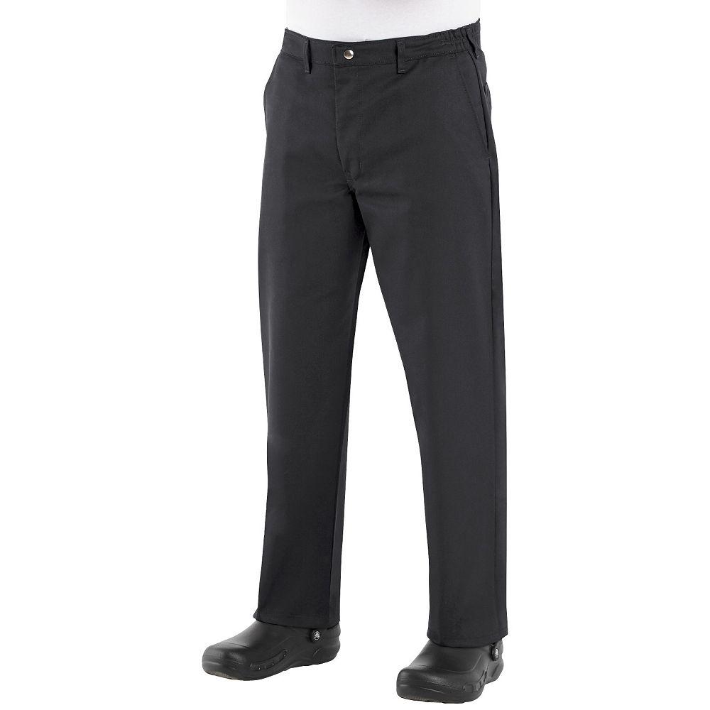 Men's Classic-Fit Cook Pants