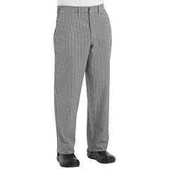 Men's Classic-Fit Cook Pants