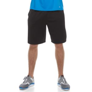 Big & Tall Tek Gear® DRY TEK Shorts