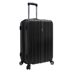 Traveler's Choice Tasmania Spinner Luggage