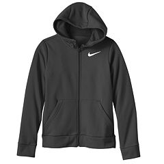 Girls Nike Kids Kohl S