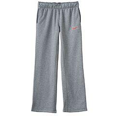 Girls 7-16 Nike Therma-FIT Fleece-Lined Pants