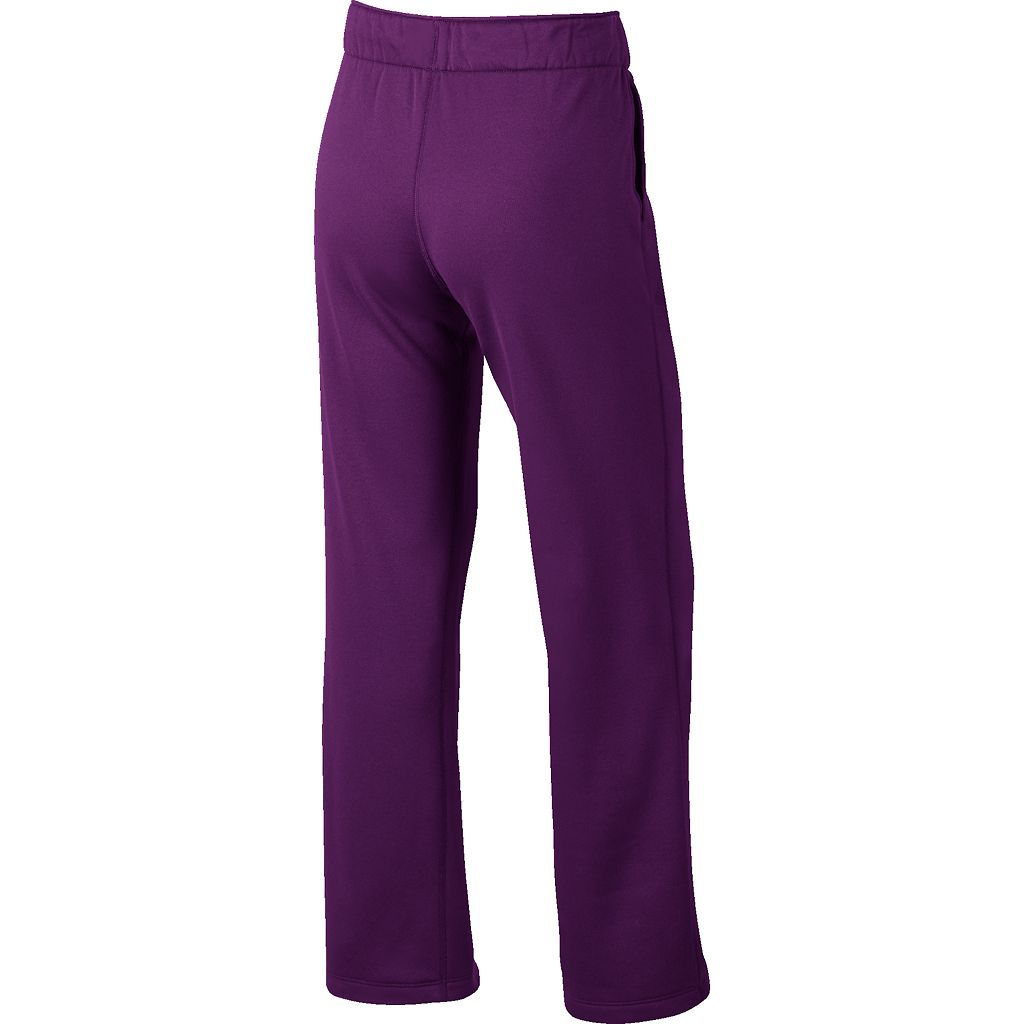 Girls 7-16 Nike Therma-FIT Fleece-Lined Pants