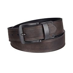 Men's Levi's® Reversible Stitched Belt