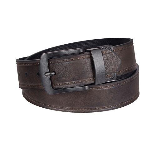 Men's Levi's® Reversible Stitched Belt