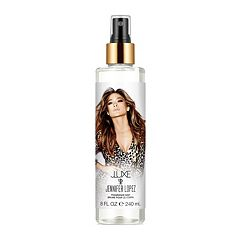 Jennifer Lopez JLuxe Women's Fragrance Mist