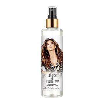 Jennifer Lopez JLuxe Women's Fragrance Mist