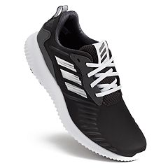 adidas Alphabounce RC Men's Running Shoes