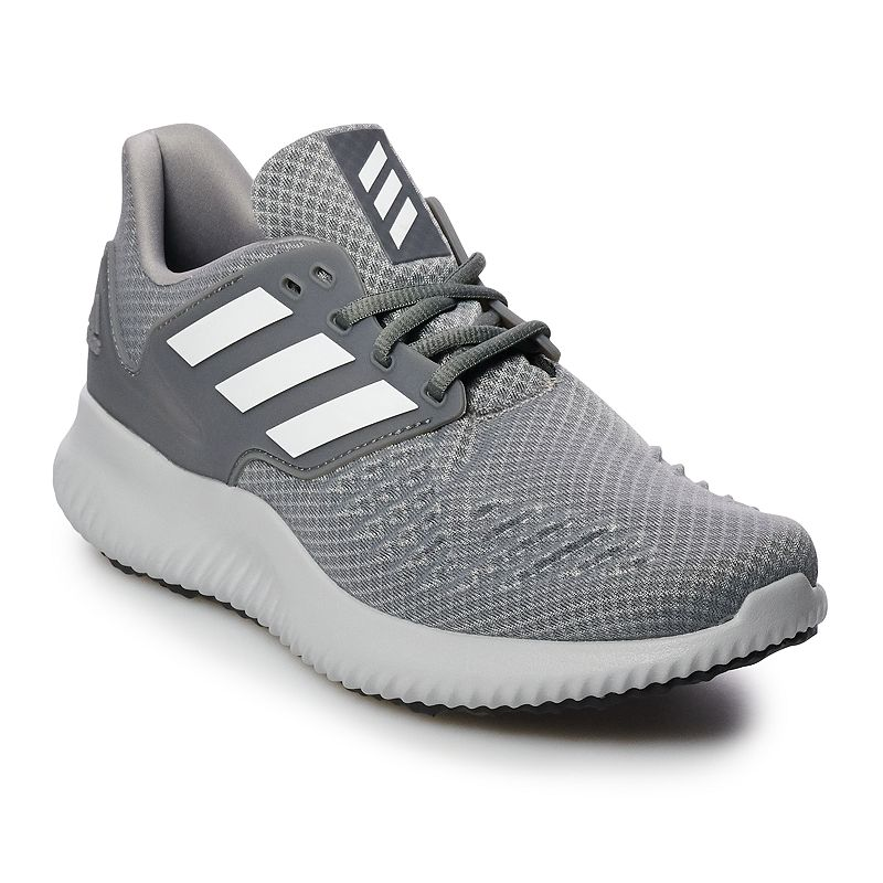 ad8903a0c Adidas Alphabounce RC Men s Running Shoes