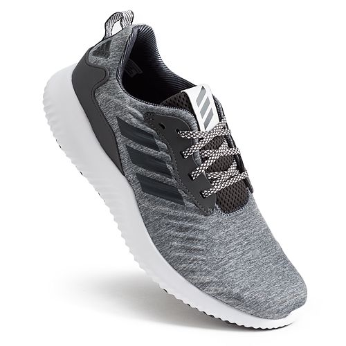 73a583b03 adidas Alphabounce RC Men s Running Shoes