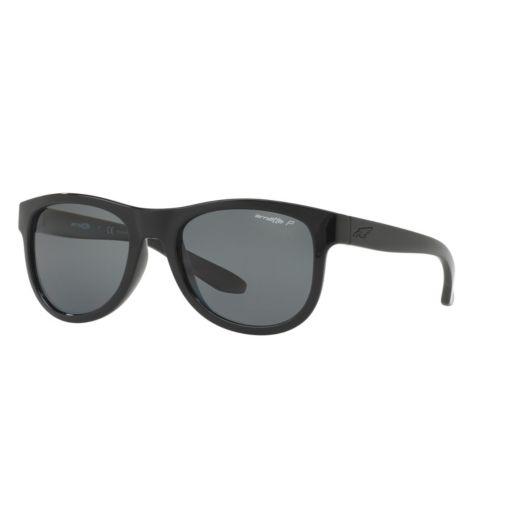 Arnette Class Act AN4222 54mm Phantos Polarized Sunglasses