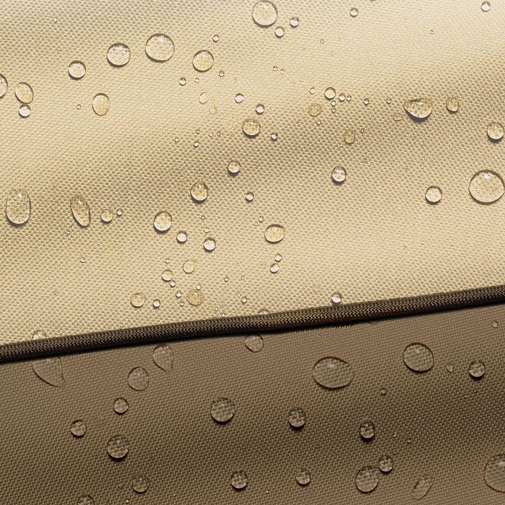 Veranda X-Small Rectangular Patio Ottoman or Table Cover