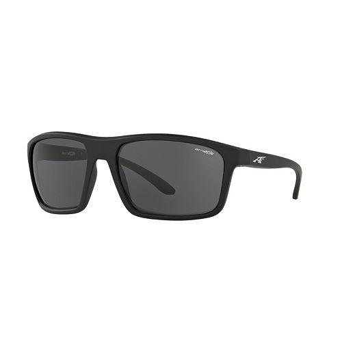 Arnette Sandbank AN4229 61mm Square Sunglasses