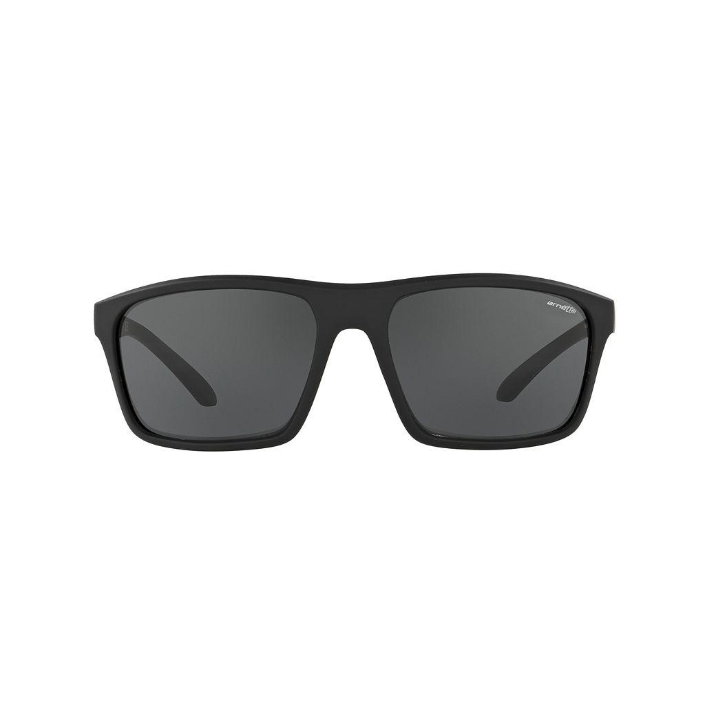 Arnette Sandbank AN4229 61mm Square Sunglasses