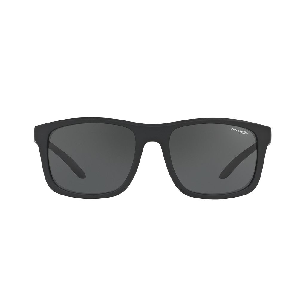 Arnette Complementary AN4233 57mm Square Sunglasses