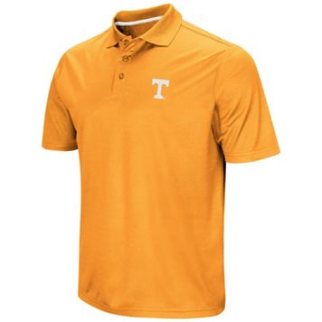 Men's Campus Heritage Tennessee Volunteers Polo
