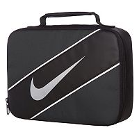 Nike Reflect Lunch Tote