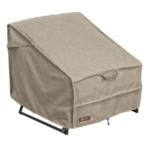 Montlake Patio Chair Cover