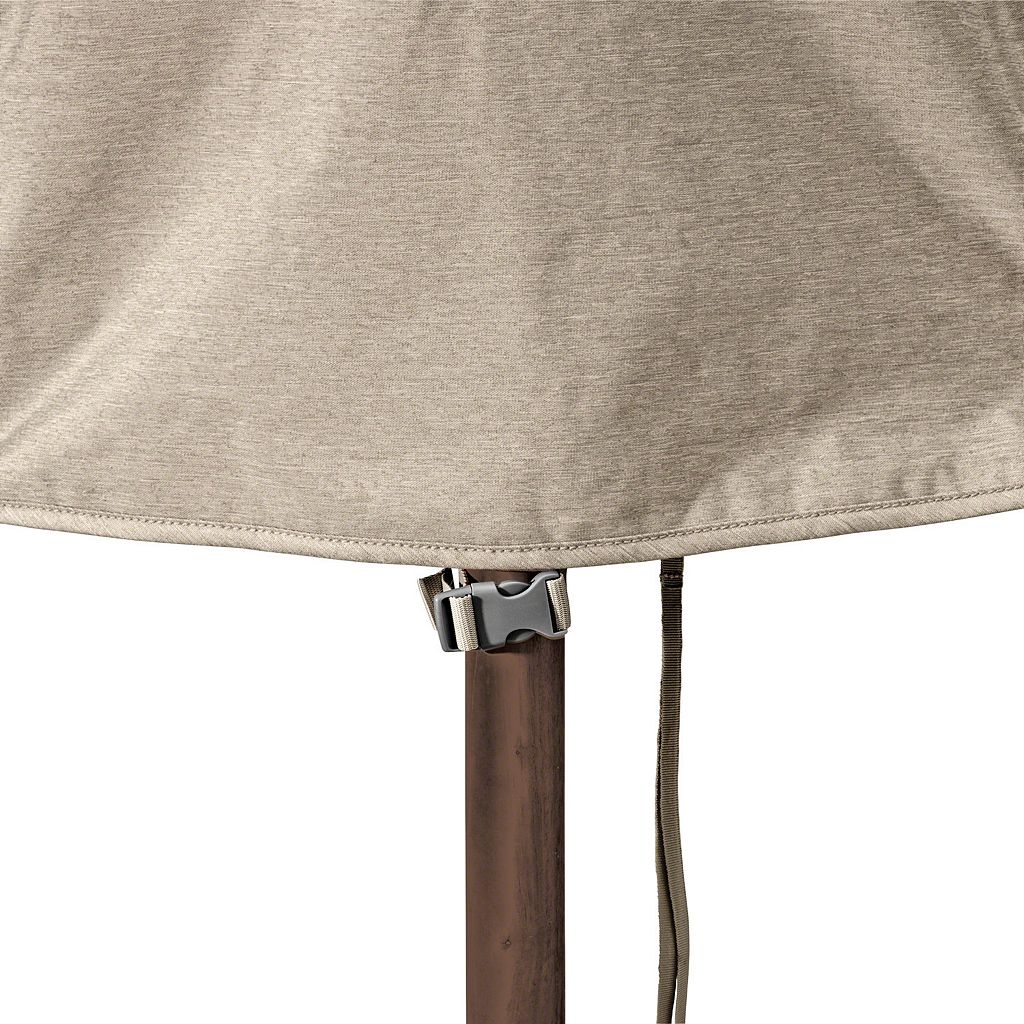 Montlake Patio Umbrella Cover