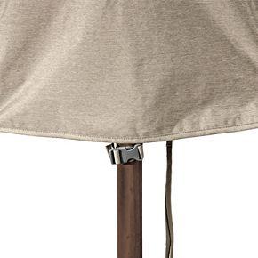 Montlake Patio Umbrella Cover