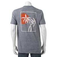 Men's SONOMA Goods for Life™ Palm Sunset Tee
