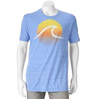 Men's SONOMA Goods for Life™ Of The Sea Tee