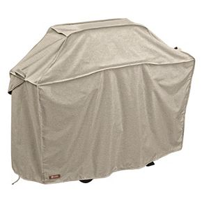 Montlake XX-Large Patio Grill Cover