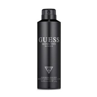 Guess Seductive Homme Men's Deodorizing Body Spray
