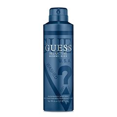 Guess Seductive Homme Blue Men's Body Spray