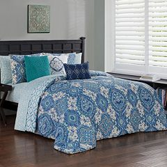 Avondale Manor Nina 10-piece Comforter Set
