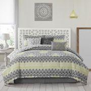 Avondale Manor Celia 7 pc Comforter Set