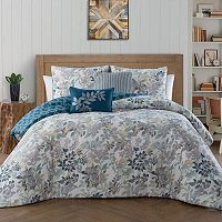 Avondale Manor Cali 5 pc Comforter Set