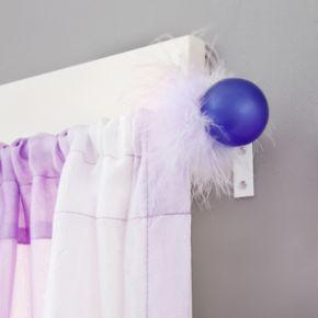 Kenney Fi Fi Adjustable Curtain Rod