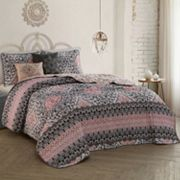 Avondale Manor Celia 5 pc Quilt Set